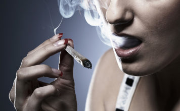 5 Mistakes New Marijuana Users Should Avoid