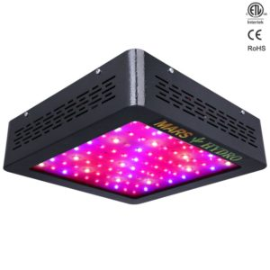Mars Hydro 400 watt LED Grow Light south africa