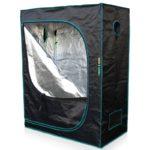 Mars Hydro grow tent 120X60X180cm johannesburg