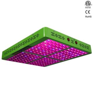 Mars Reflector 192 LED grow light south africa