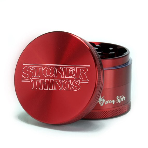 stoner things weed grinder south africa